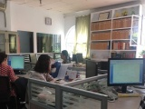 专业笔译、专业口译、同传、网站翻译、字幕翻译等