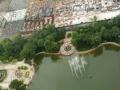 恒大城 高端社区精装三居105平 临湖高层 视野宽阔