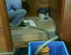 顺德区马桶水箱漏水维修 勒流镇马桶配件更换