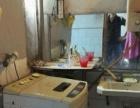 翠竹路铁西西口小区 3室2厅100平米 精装修 押一付一