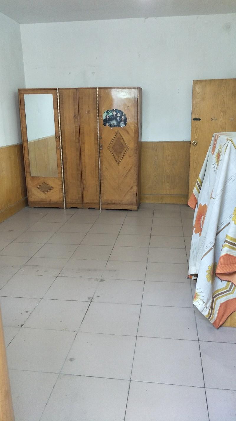 中山 长城小区 2室 1厅 75平米 整租长城小区