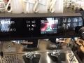 回收咖啡机 面包房烘焙设备 西餐厅匹萨店高端设备