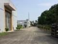 出租工业园 厂房 1200平米