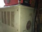 出售凯尔达电焊机