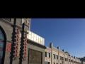 龙江 金宝购物中心旁 商业街卖场 300平米