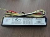 UL认证全电压电子镇流器