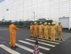 牛人推荐珠海市工厂设备搬迁 安装 木箱包装公司
