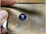厂家直销:高档人造革 软包沙发座椅箱包皮革 仿真皮环保耐磨