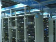 四川电信,成都服务器托管,机柜带宽供应商盛世云图