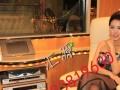 宝马X5内饰改装,座椅个性化定制顶棚进口鹿皮星空