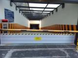 大连防汛挡水板 铝合金挡水板