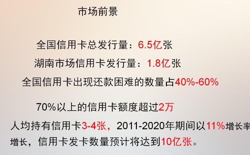 新型行业,刚需的市场,海量的客户群,最好的代理政策
