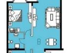密云西大桥附近 瑞海姆三层 电梯房 大两居 业主诚心出售