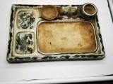 藏宝天下收藏小知识:民窑瓷器是否值得收藏呢
