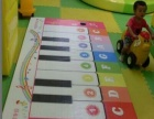 儿童乐园生产厂家儿童乐园厂家直加盟 儿童乐园