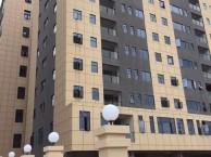 龙华大浪统建楼 大浪美丽家园 500套房源美丽家园售楼处3栋大浪