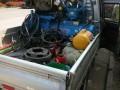 松江道路救援流动补胎搭电送油汽修