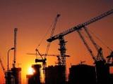 申请北京建筑工程总包三级和市政三级费用