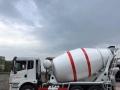转让 混凝土泵车徐工17年国五3方16方厂价