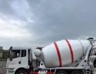 转让 混凝土泵车厦工9新12方泵车厂价