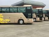 哈尔滨大巴租车,哈尔滨出租大巴车,哈尔滨出租大客车