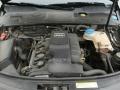 奥迪 A6L 2011款 2.0T FSI CVT 舒适型代过户