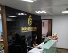 私募备案,香港公司开户,融资租赁