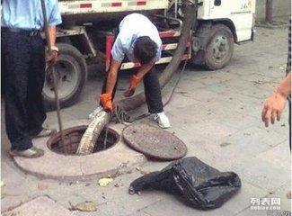 专业安装马桶 水管地漏水箱,清洗管道,换阀门化粪池清理抽粪