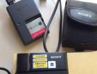 一折转让闲置SONY T10数码相机
