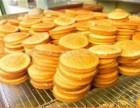 成都江南糯米蛋糕加盟,加盟流程怎么样?