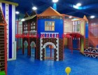 儿童乐园湖南儿童乐园厂家湖南有哪些儿童乐园厂家