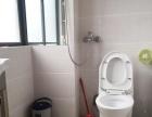 西乡租房 凤凰阁 标准的一房一厅 带家私出租 只要2400
