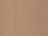 大量现货批发中高档超耐磨PVC家具软包皮料珠光荔枝纹PVC