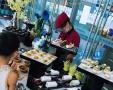 北京尚品餐饮宴会专业提供五星级宴会外卖服务