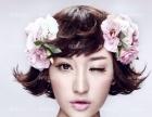 南昌妆典化妆形象设计学院