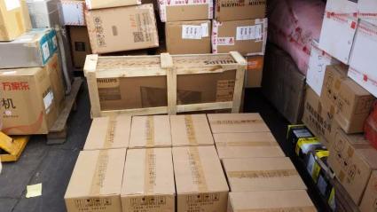 北京至全国物流公司 长途搬家 大件运输 轿车托运 仓储