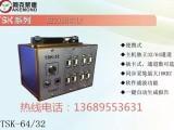 汽车应力仪 上海应力仪 苏州应力仪 深圳应力应变测试仪