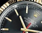 七台河市上门回收二手表 回收江诗丹顿手表