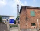 株洲县淦田镇政府对面 仓库 2600平米