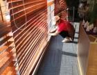 西三旗提供专业日常保洁,开荒保洁,小时工就在爱美佳保洁公司