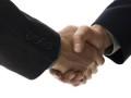 代缴社保,劳务派遣,劳务代理,劳务咨询