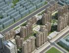 连云港图影教育 室内设计、建筑园林景观表现 专业培