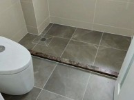 徐州保洁新房装修保洁瓷砖美缝门面保洁玻璃清洗