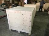 昌平科技园木箱包装厂