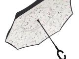 东城雨伞厂家-雨伞批发价格-纯晟雨伞深受顾客喜爱欢迎来厂