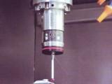 意大利马波斯超小型红外传输主轴测头系统OP32E