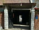 文钟镇十五里铺天虹花卉 仓库 100平米
