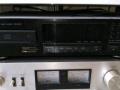 音响CD机功放机