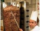 吴忠有学土耳其烤肉技术培训,枫味源有专业师傅教学土耳其烤肉