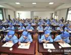 国学教育加盟,加盟小夫子少儿国学的优势有哪些?